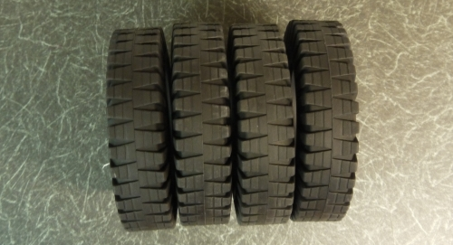 222 tyres