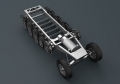 251chassis