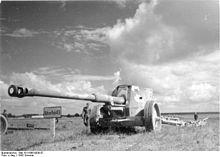 220px-Bundesarchiv_Bild_101I-698-0038-07,_Russland,_8,8cm_Pak