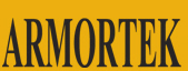 Armortek Mobile Logo
