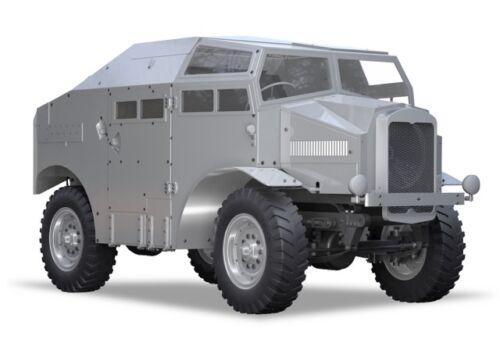 MorrisC8
