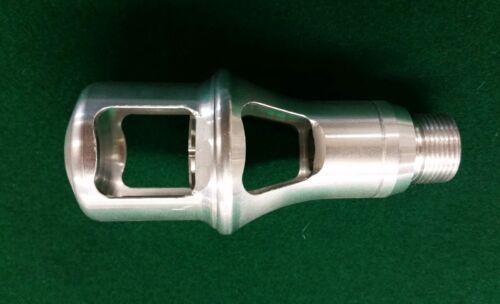 muzzle brake 3
