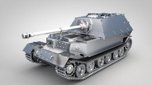 Armortek Kits