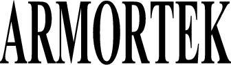 Armortek Logo